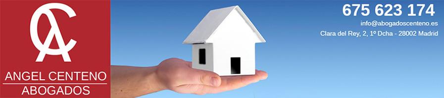 Abogados especilistas en comunidad de propietarios